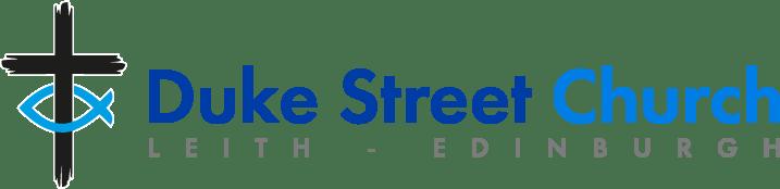 Duke Street URC