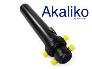 Hydraulic - Model AKT 6.5-5-216