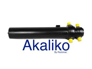 Hydraulic - Model AKT 6.5-4-182