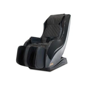 KAHUNA Massage Chair HM-5000 (Black)
