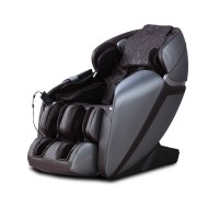KAHUNA Massage Chair LM-7000 (Black)