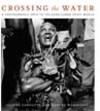 Crossingthewaterverysmall