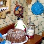 4-kuchen-marmelade