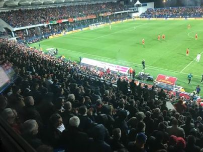 FIFA-Word-Cup-2018-Kvalifikacije-Crna-Gora-Poljska.20170306
