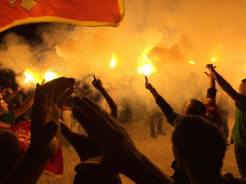 Proslava.Dana.Nezavisnosti.Cetinje. 21.maj.20160504