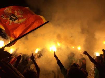 Proslava.Dana.Nezavisnosti.Cetinje. 21.maj.20160507