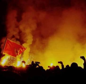 Proslava.Dana.Nezavisnosti.Cetinje. 21.maj.20160508