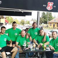 UEFA.EURO.2016.Vrna-Gora.Austria.20151012
