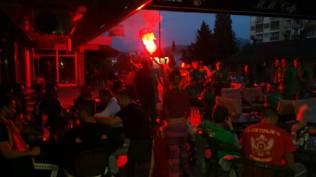 UEFA.EURO.2016.Vrna-Gora.Austria.20151016