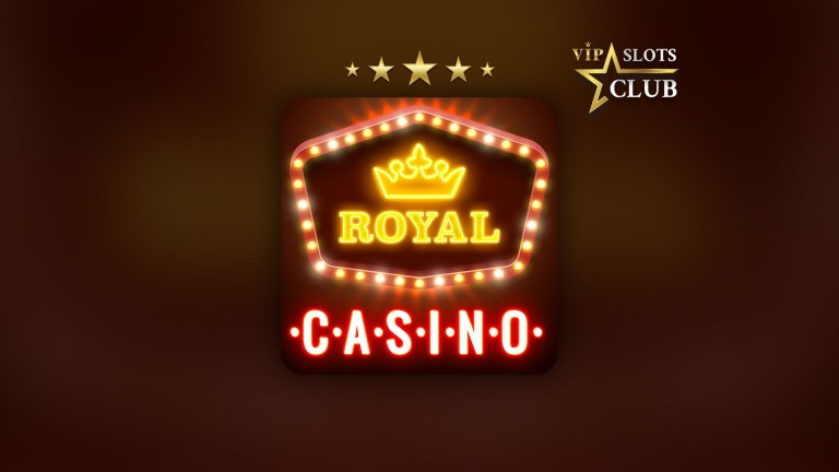 Royal Casino Free Slots