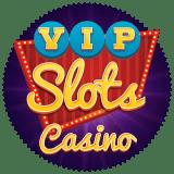 VIP Slots Club - Free Casino Slot Machines App Icon