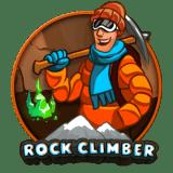 Rock Climber Slots 5