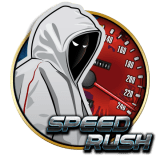 Icon Speed Rush Slots