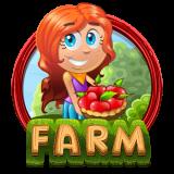 Farm & Gold Slot Machine 3