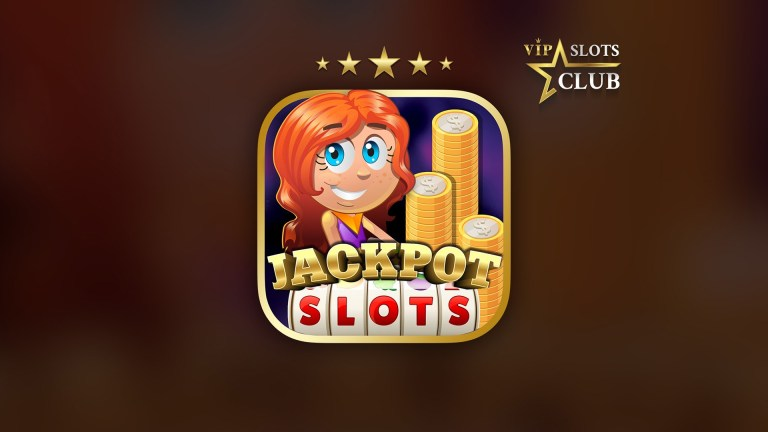 Farm & Gold Slot Machine