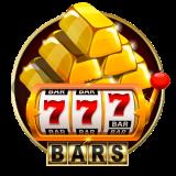 Golden Bars Slots 3