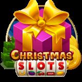 Happy Christmas Slot 4