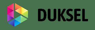 Duksel Logo