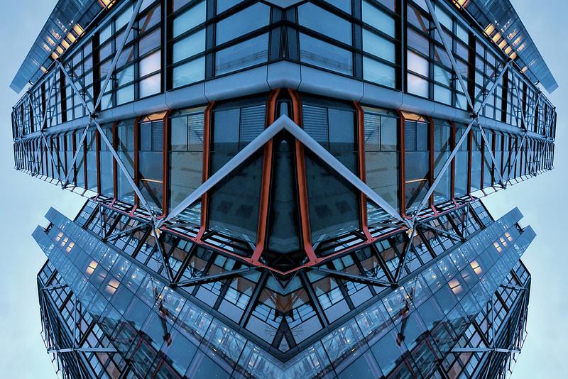 arquitectura interiorismo decoracion y marketing digital