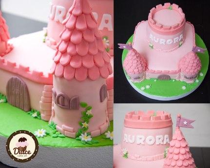 torta-castello