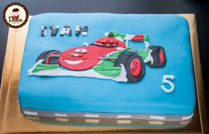torta-francesco-cars
