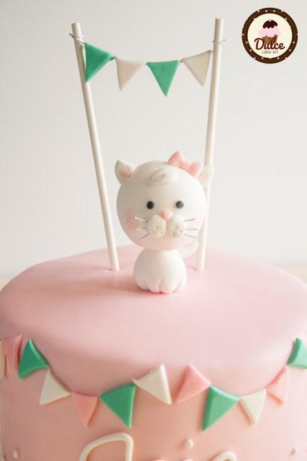 torta-gattino-web2