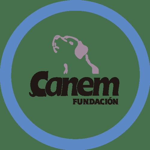 Jornada de puertas abiertas  CANEM. 21/09/2019.
