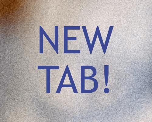 New Dulcimer Tablature!