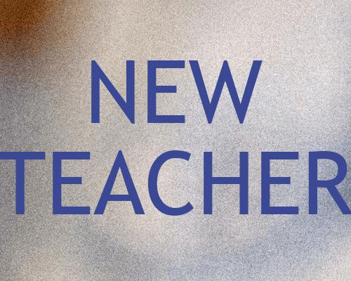 New Mountain Dulcimer Teacher Added!
