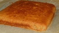 prajitura-de-post-cu-nuca-de-cocos-3