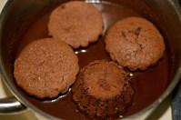 savarine-cu-ciocolata-5
