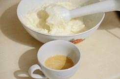espresso- cheesecake-1