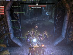 eso-aetherian-archive-craglorn-trials-guide-4