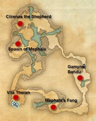 eso-veteran-fungal-grotto-dungeon-map