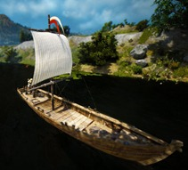 bdo-fishing-boat-appearence-2