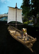 bdo-fishing-boat-appearence-3