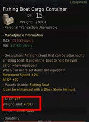 bdo-fishing-boat-container-2