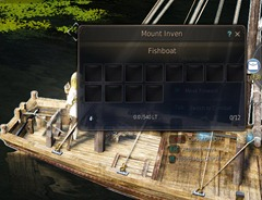 bdo-fishing-boat-stats-2