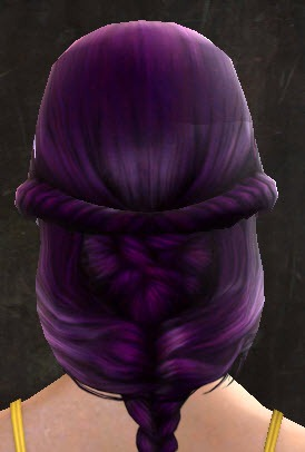 GW2 New Hair Colors In May 17 Patch Dulfy