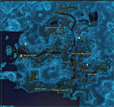 swtor-dvl-world-bosses-alderaan-map