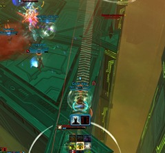 swtor-esne-and-aivela-operation-guide-10