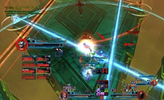 swtor-esne-and-aivela-operation-guide-22