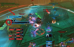 swtor-esne-and-aivela-operation-guide-26