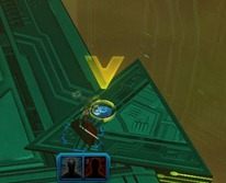 swtor-esne-and-aivela-operation-guide-3