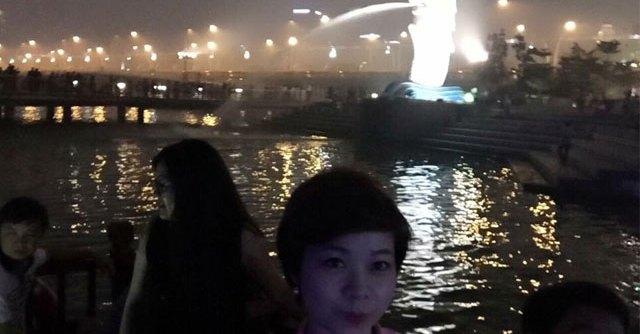 Kinh nghiệm du lịch Singapore tự túc