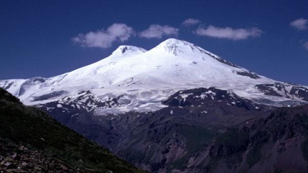 nui-Elbrus-1d