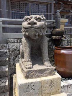 Futenma-Shrine-Caves-009-588x784 (1)