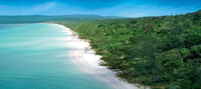 koh-rong-island