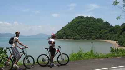 tour-xe-dap-thai-lan