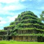 """Những địa danh """"bỏ túi"""" cho chuyến du lịch Campuchia"""